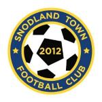Snodland Town