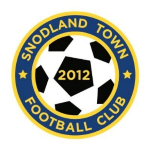 Snodland Town Reserves