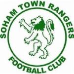 Soham Town Rangers A
