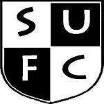 Soham United FC