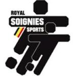 Soignies Sports