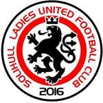Solihull Ladies United