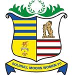Solihull Moors Women