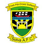 Solva II