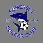 Somerset FC