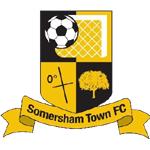 Somersham Town Reserves