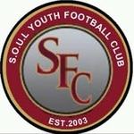 Soul Youth FC