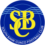 South Bank Cuaco
