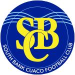 South Bank Cuaco Reserves