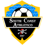 South Coast Athletico