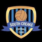 South Creake