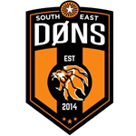 South East Dons