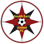 South East United