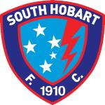 South Hobart II