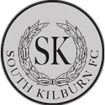South Kilburn