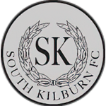 South Kilburn Reserves