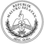 South Maluku