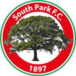 South Park U23