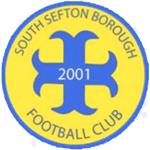 South Sefton Borough