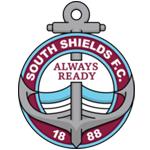 South Shields Ladies
