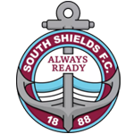 South Shields Reserves