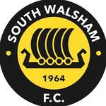 South Walsham