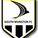 South Wonston Swifts