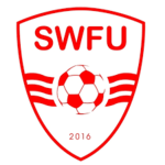 South Woodham Ferrers United