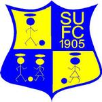 Southam United