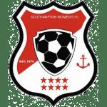 Southampton Womens FC