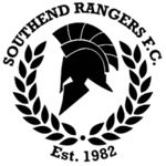 Southend Rangers Reserves