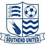 Southend United Development