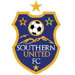 Southern United (Otago United)