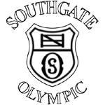 Southgate Olympic