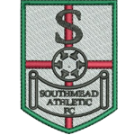 Southmead Athletic