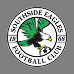 Southside Eagles