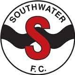 Southwater Reserves