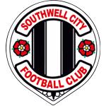 Southwell City Reserves