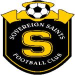 Sovereign Saints