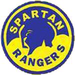 Spartan Rangers