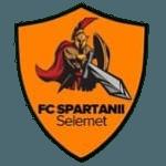 Spartanii Selemet