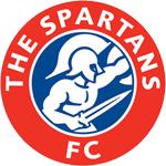 Spartans FC Ladies