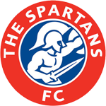 Spartans FC Ladies Development
