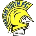 Spartans Youth Adult