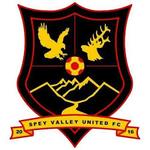 Spey Valley United