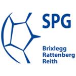 SPG Brixlegg/Rattenberg