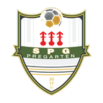 SPG Kornspitz Pregarten