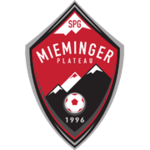 SPG Mieminger Plateau