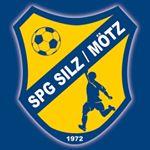 SPG Motz/Silz