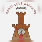 Sport Club Barreiro